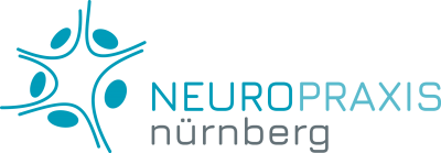 Neuropraxis Nürnberg